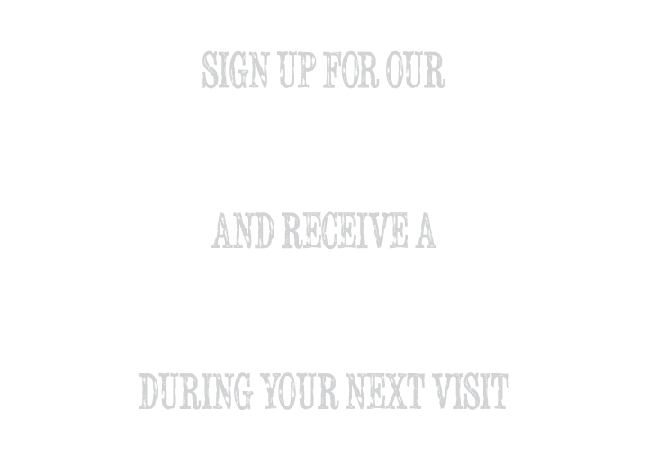 Text Club Heading