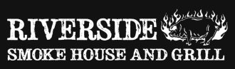 Riverside Smoke House and Grill